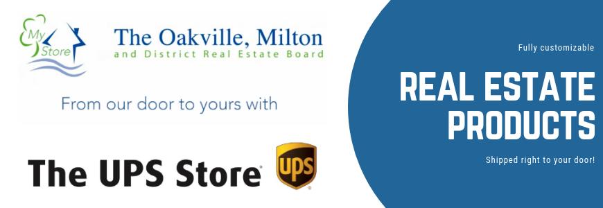 UPS Partnership